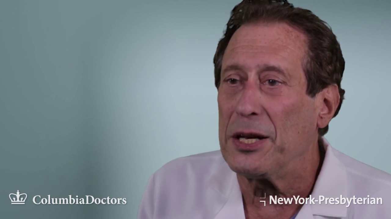 Dr  Jeffrey Moses - Interventional Cardiology - New York, NY