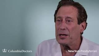 Jeffrey W. Moses, MD