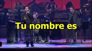 Marcos Witt - Mix de Adoración (Feat. Coalo Zamorano, Danilo Montero)