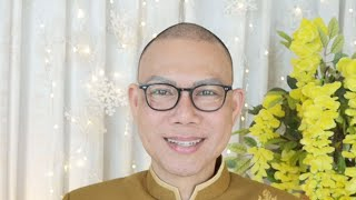 ❤️ Niềm Tin Và Mê Tín..  HPQT   Văn Phi Thông  