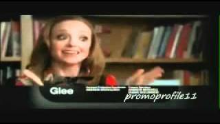 Glee Season 3 Episode 12 Trailer [TRSohbet.com/portal]