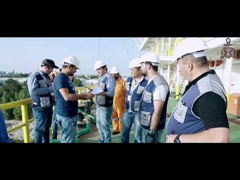 Overseas Marine Logistics - OML