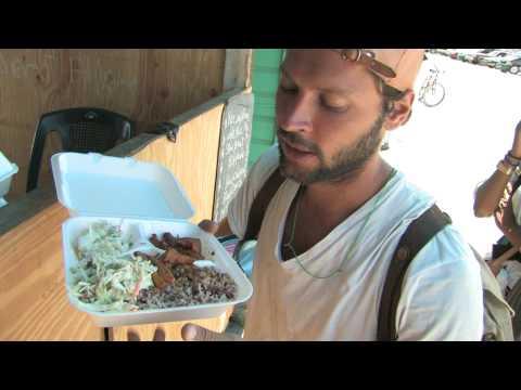 San Ignacio, Belize (inTransit: Episode 15)