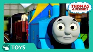 Download the New Thomas &  Friends Talk To You App | Thomas & Friends