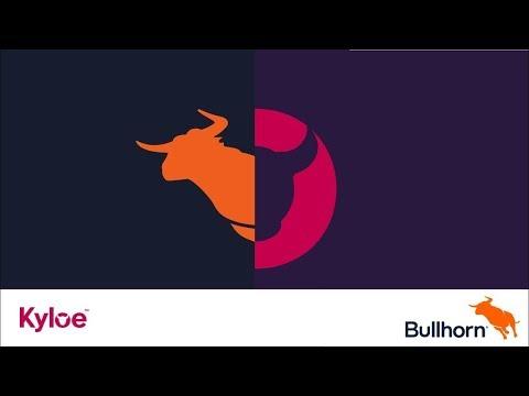 Kyloe Presents: Bullhorn Tips & Tricks