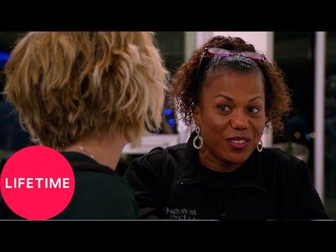 Download Little Women: LA: Tonya Has Doubts (S4, E8) | Lifetime