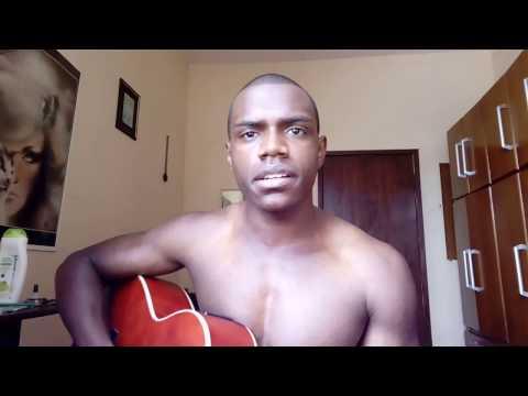 Abre a janela - Hernrique e Juliano (cover ) Victor Oliveira