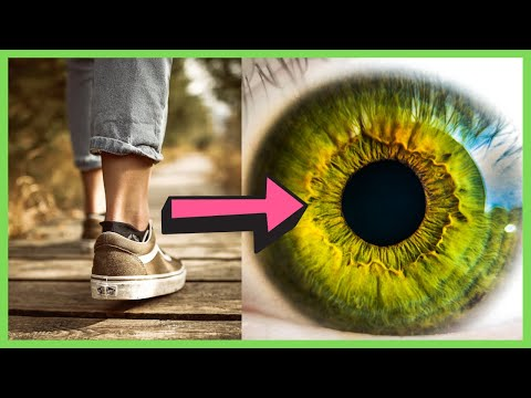 1-secret-way-to-improve-your-eyesight-for-free