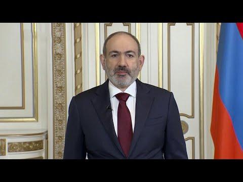 В Армении на внеочередных выборах в парламент представлены 25 политических сил.