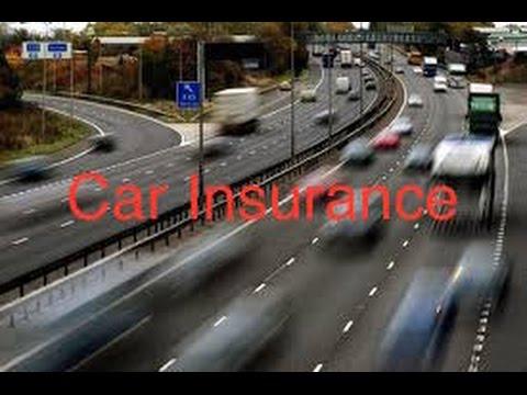 Tips For Car Insurance.