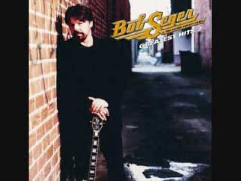 Bob Seger - Rock And Roll Never Forgets Mp3