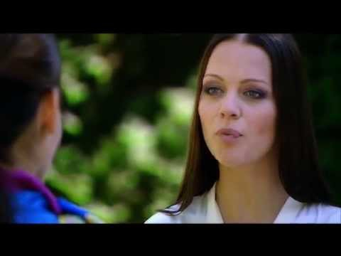 Verbotene Liebe - Folge 3243