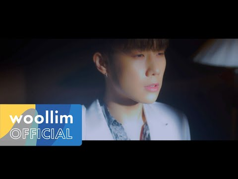 Woollim Entertainment kicks off 'Relay' trailer featuring INFINITE ...