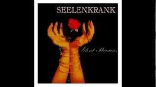 Seelenkrank - Slaveromance