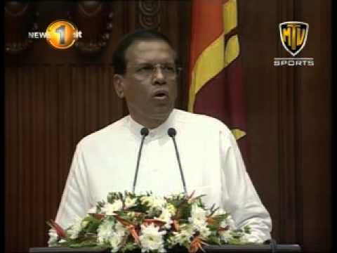 India's PM Narendra Modi speaks of a visa-on-arrival system for Sri Lankans Edit |