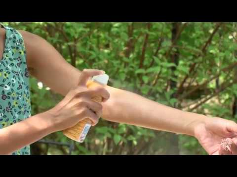 Mayo Clinic Minute:  Moisturizer Tips From A Dermatologist