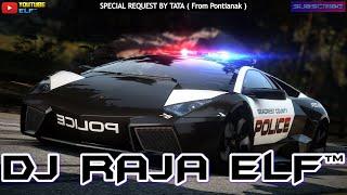 BRING ME TO LIFE DJ RAJA ELF™ REMIX 2020 BATAM ISLAND (Req By Tata)