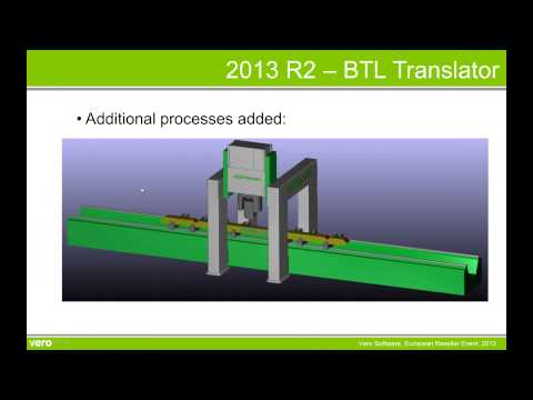 2013 R2   BTL Translator