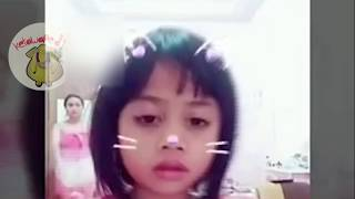 Video IBU CANTIK GANTI BAJU ANAK MALAH MAIN TIK TOK | VIRAL HARI INI | INDONESIA 2018 download MP3, 3GP, MP4, WEBM, AVI, FLV Juli 2018