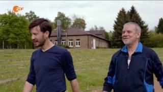 Der Bankraub - Spielfilm (ZDF) 2016
