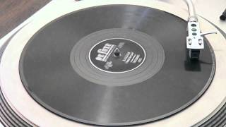 The Charms Bazoom (I Need You're Lovin') De Luxe 6076 A