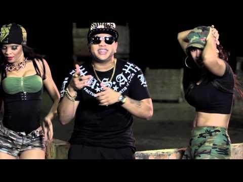 ramiro blaster ft tommy real cotizate