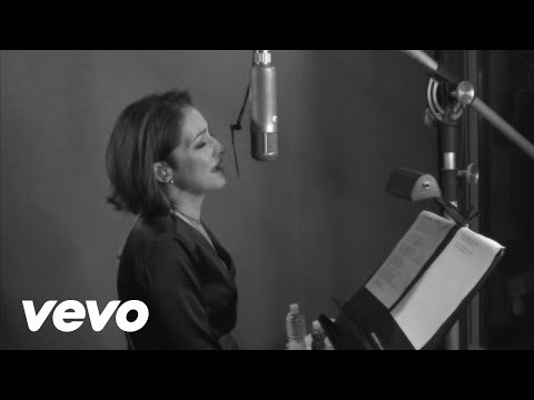 Gloria Estefan - The Making of The Standards