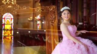 Quince Video By Jmoon Productions