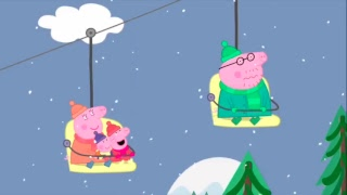 Peppa pig live stream