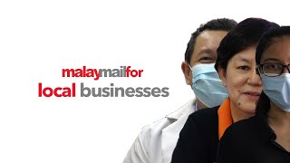 Malay Mail For : Local Businesses