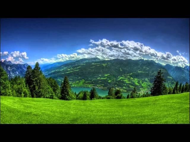 richard-clayderman-ode-to-joy-himno-a-la-alegria-piano-solo-mikex