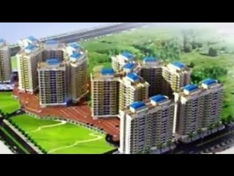 The Property Show: Property value in Kalyan has peaked