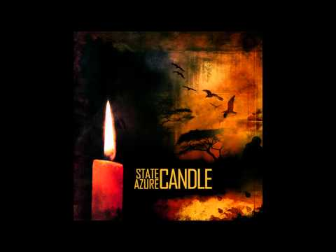 State Azure - Candle (Loodma Recordings)