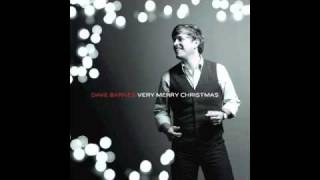 Dave Barnes - I Pray On Christmas