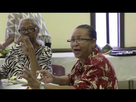Bringing Hope to a Memphis Health Care Desert