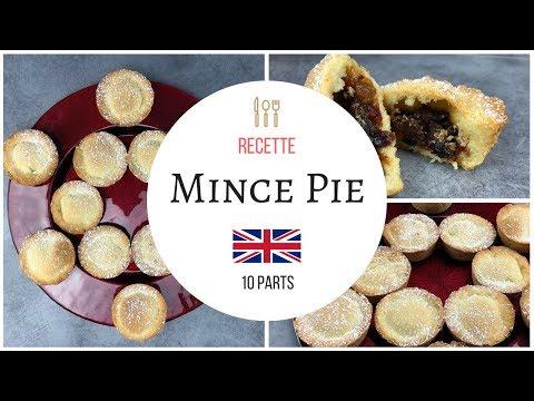 mince-pies---tarte-aux-raisins-recette-anglaise-cook-expert