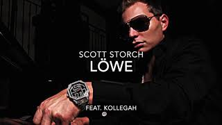 Kollegah – Löwe Instrumental (prod. Scott Storch)