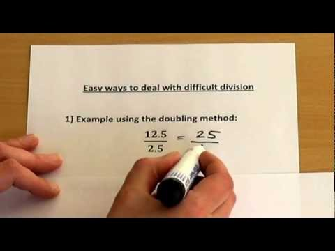 non-calculator-methods-for-nursing-students