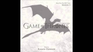 Baixar A Lannister Always Pays His Debts (Rain of Castamere) - In Movie Song