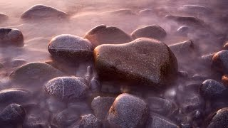 IKO - Heart Of Stone (Solarstone Pure Mix)[HD]
