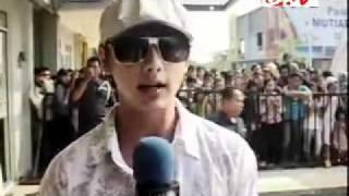 Video Justin Bieber In Indonesia download MP3, 3GP, MP4, WEBM, AVI, FLV Oktober 2017