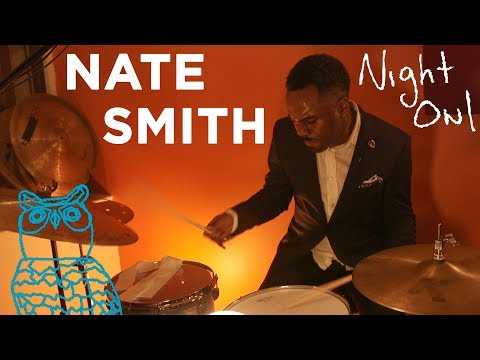 "Nate Smith, ""Rambo"" Night Owl | NPR Music"
