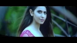 Pareshanura HD VIDEO SONGS@SIDHARTH