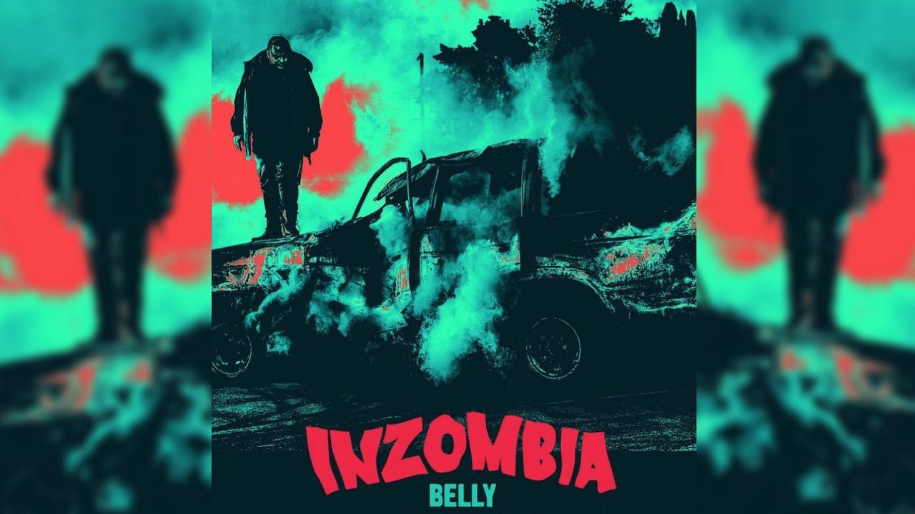 belly re up ft nav mp3 download