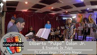 Play Sonero Mayor