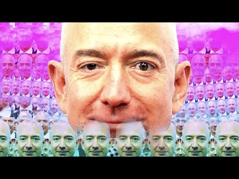 Download Twitch Vs Exploits - How to get Infinite Money and Bits With AMAZON And TWITCH (PERFECTLY BALANCED)