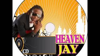Heaven Jay Ft Elizabeth Joy - Can