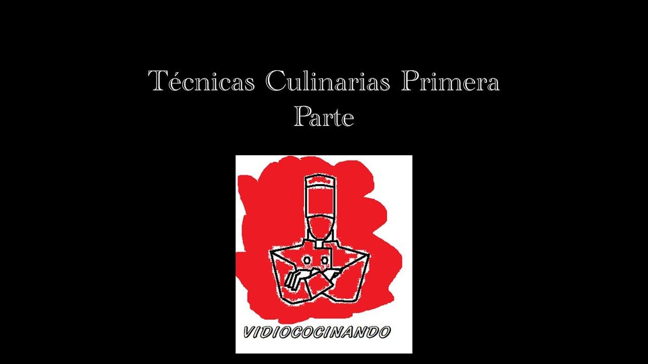 Cordon todas le culinarias bleu as pdf tecnicas