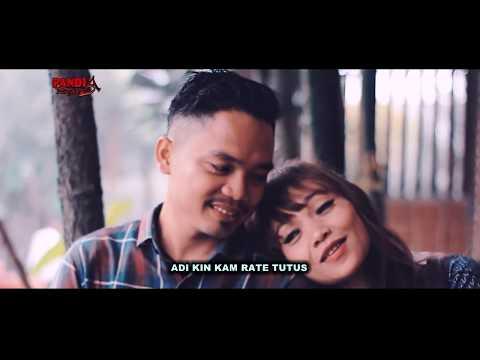 Lagu Karo Terbaru UGA NINDU - Malem Krina Br Tarigan   ALBUM MBICING   ORIGINAL