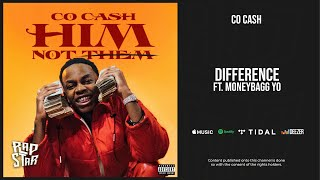 Play Difference (feat. Moneybagg Yo)